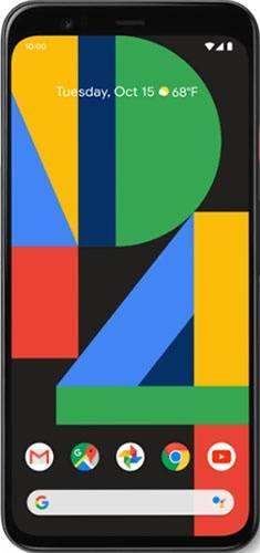 Sell New Pixel 4 XL