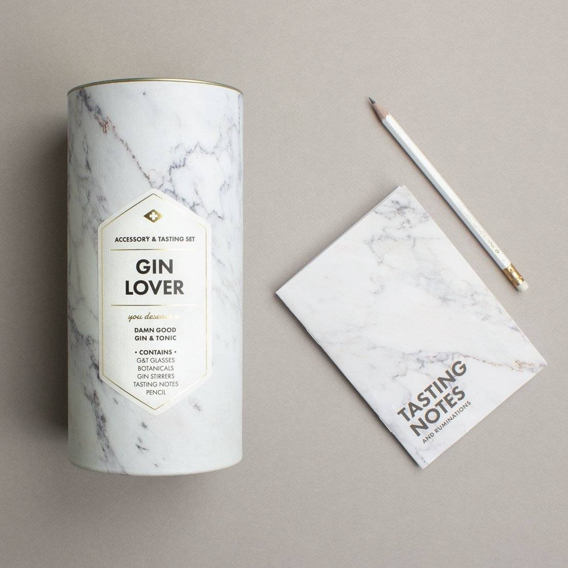 Gin Lover Gift Set | Wholesale Mother's Day gift