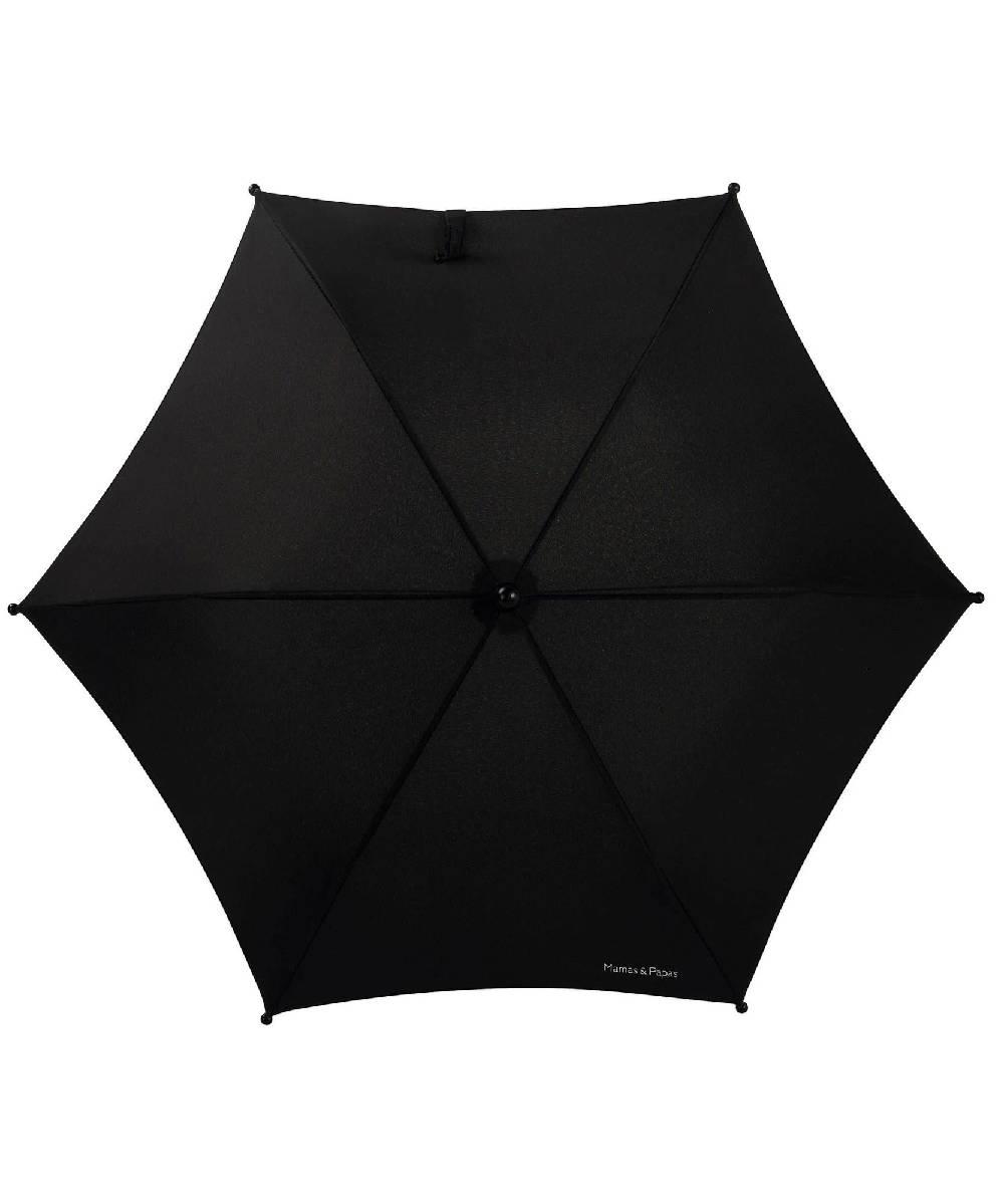 Mamas & Papas Universal Parasol - Black
