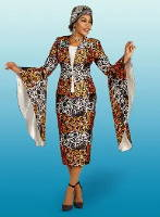 Elegance Fashions   Black Friday $99 Sale on Designer Women Church Suits