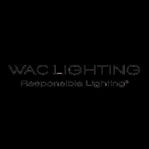 Wac recessed lighting - discount designer recessed lights