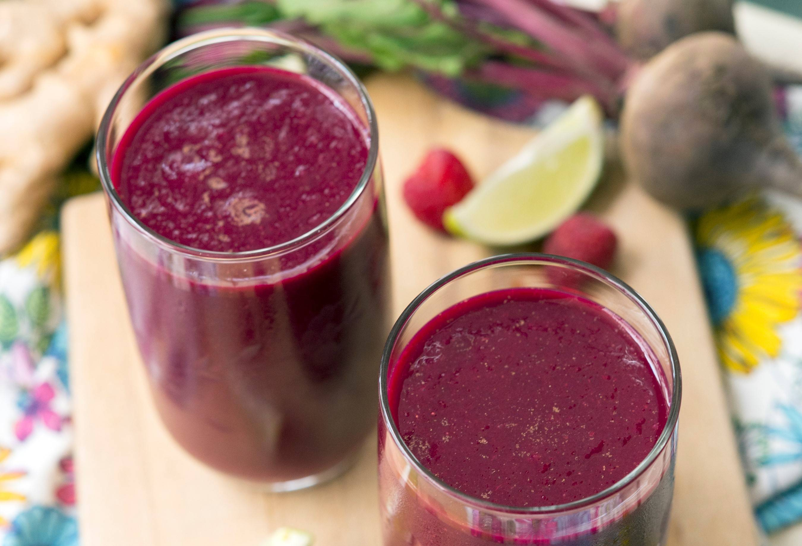 vegan-beet-smoothie-anti-inflammatory