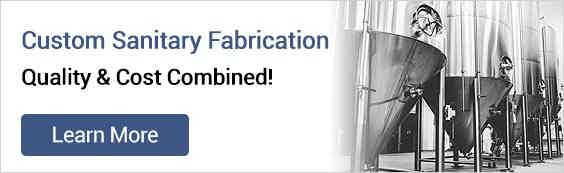 Sanitary Fabrication