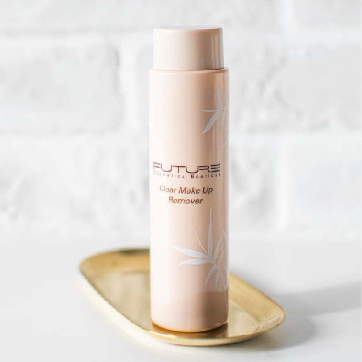 Future Cosmetics Lotions and Cleansers