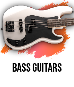 bass-guitars