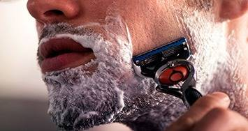 Face Shaving Tips: Coarse Or Tough Beard Face Shaving Tips: Coarse Or Tough Beard