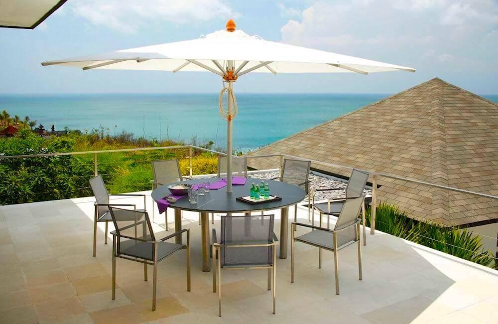 6 Patio Decor Tips For Outdoor Living