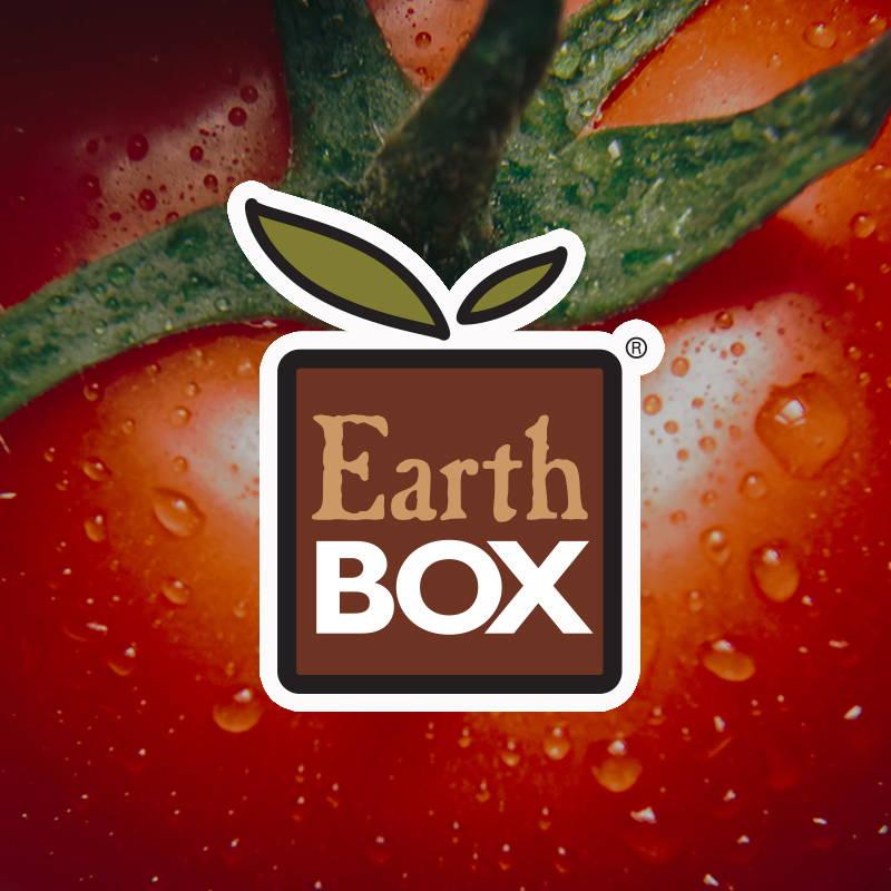 EarthBox