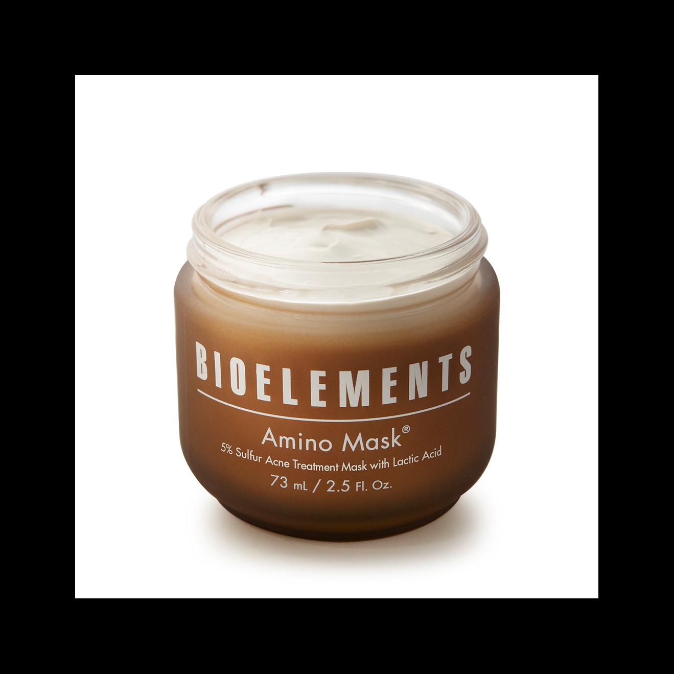 Bioelements Amino Mask for Acne