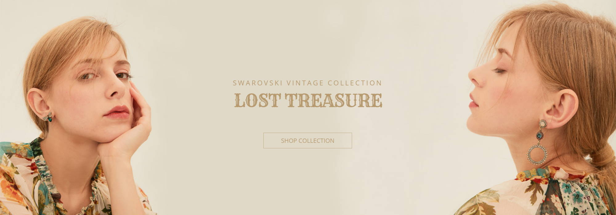 withbling-with-bling-homepage-lost-treasure-collection-banner