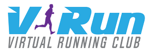 Vrun Club Logo
