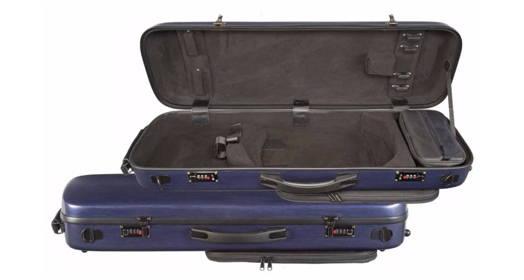 Howard Core CC450 Violin Cases