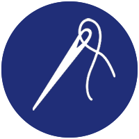 emb icon
