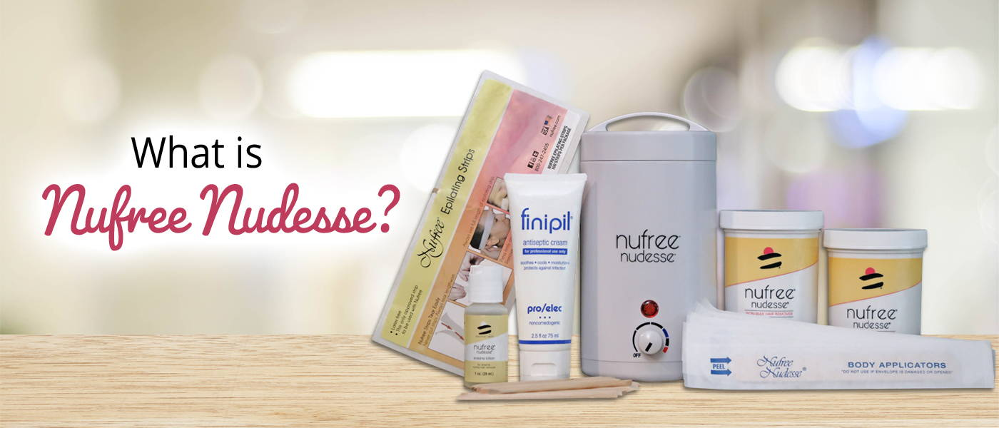 what-is-Nufree-Nudesse