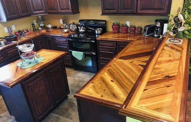 Epoxy Countertops Wood epoxy world also participates in other affiliate programs and is compensated for referring traffic and business to these. epoxy countertops
