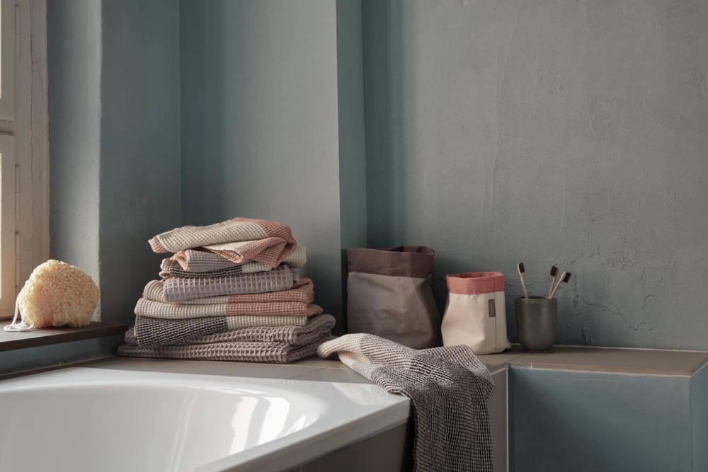10 Tipps fürs Badezimmer | URBANARA Online-Magazin