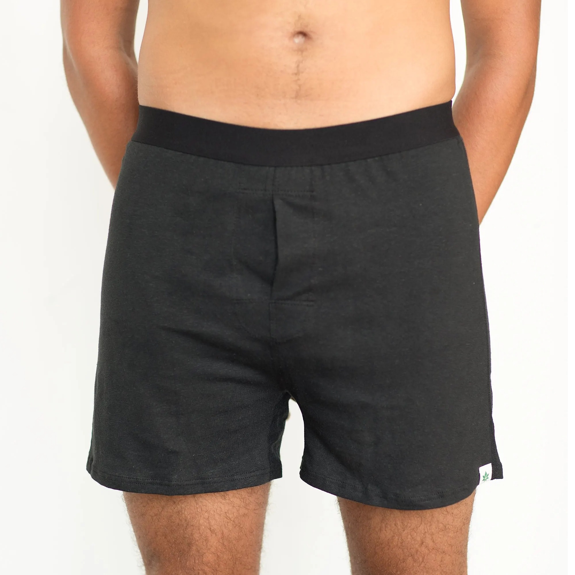 Comfortable weed boxers that are perfect for everyday