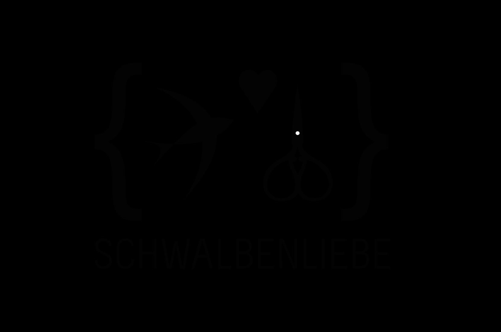 schwalbenliebe homepage