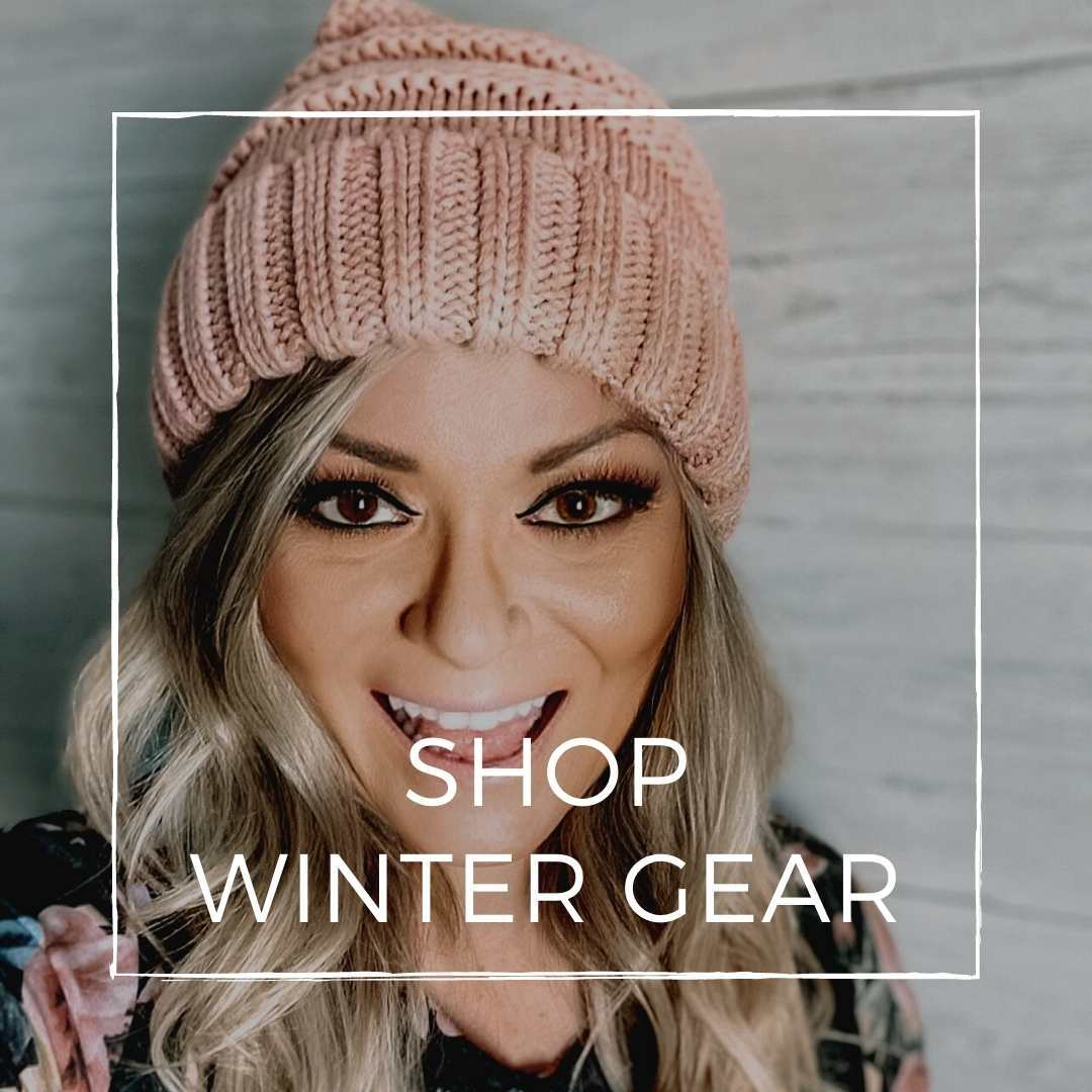 canadian online store for cc brand winter gear that is cute