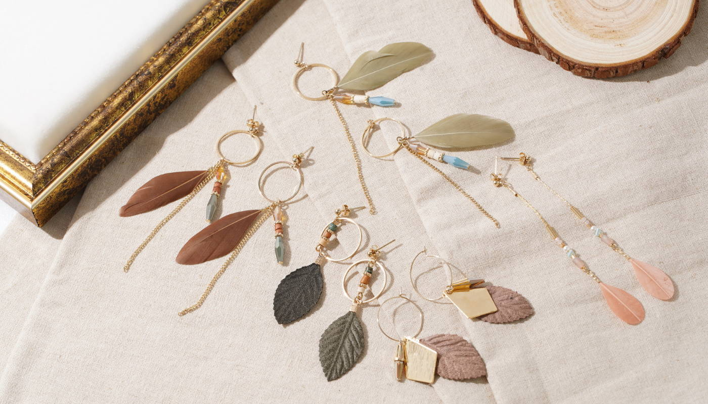 withbling-with-bling-earrings-brooklyn-collection-feather