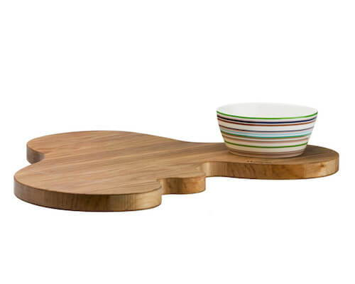 iittala Aalto Serving Platter