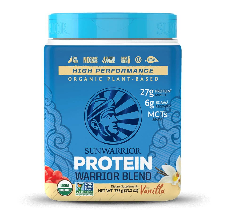 vegan-keto-pea-protein-powder-warrior-blend