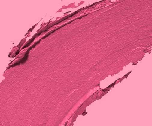 London Primrose Petals lipstick by Plum & York swatch