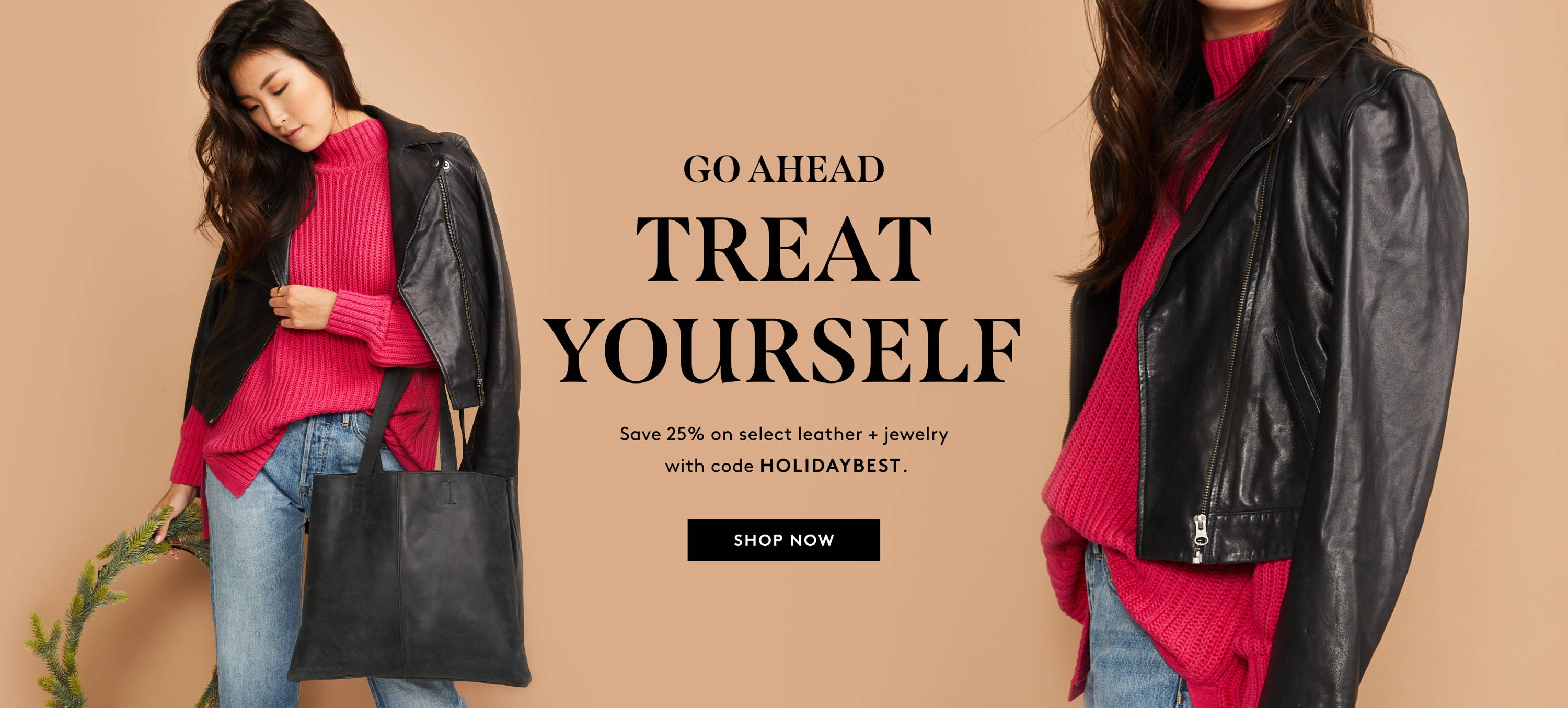 Shop Holiday Best