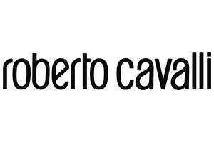 Roberto Cavalli Men's Eyeglasses Collection