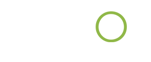 remo+ Video Doorbells
