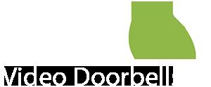 remo+ Video Doorbells