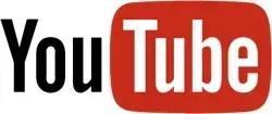 SmartTrace Youtube