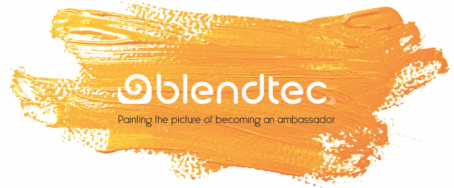 Blendtec | Work With Us