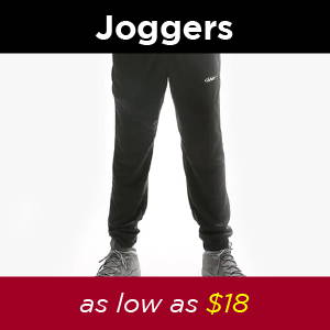 Shop AND1 Mens joggers. AND1 Cyber Monday, 35% off SITEWIDE. Perfect holiday gifts for family and friends at cheap prices: basketballs, basketball shoes, tai chis, shorts, shirts, jerseys, sneakers, basketballs, beanies, hoodies, joggers and more.