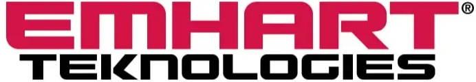 Emhart Teknologies logo
