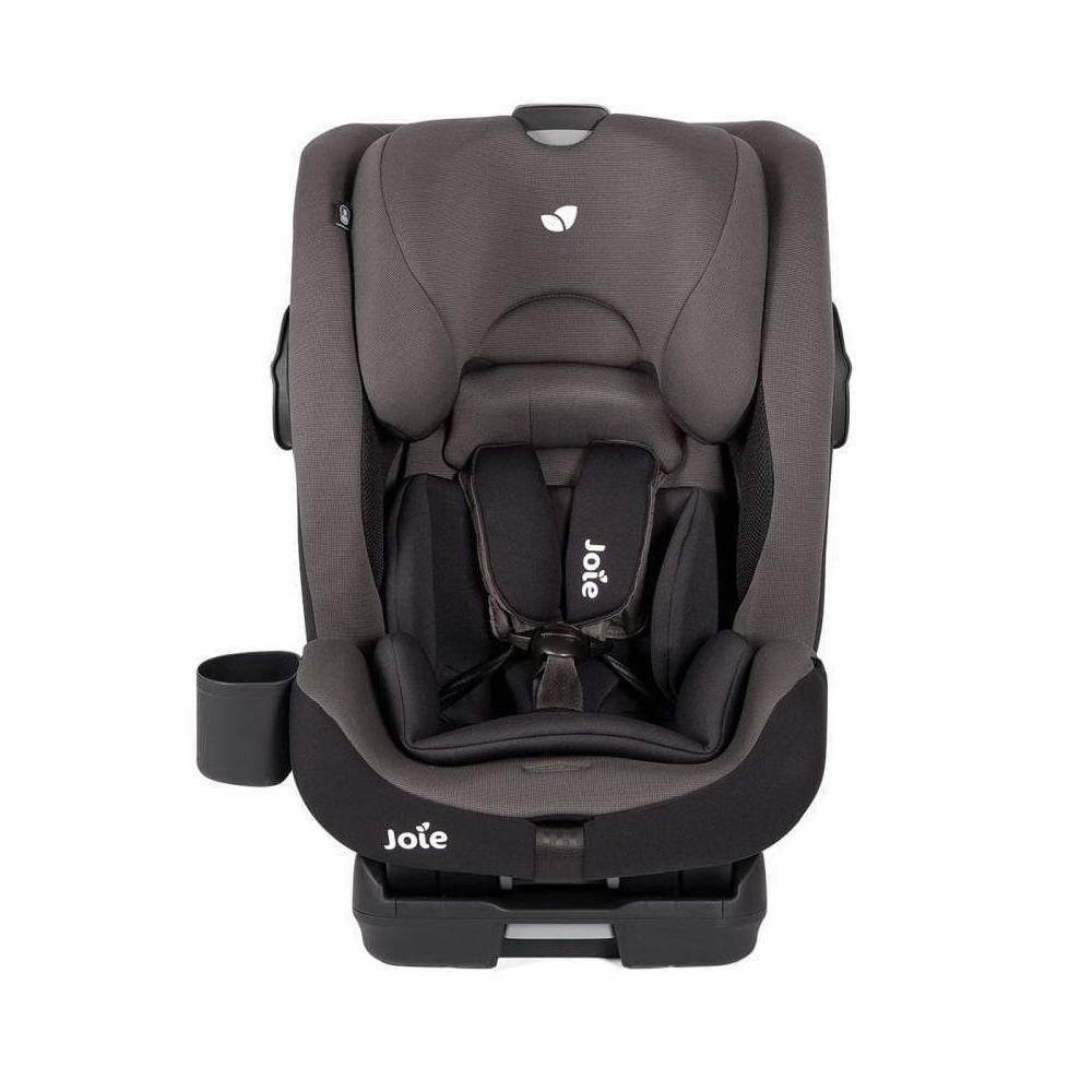 Christmas sale car seat