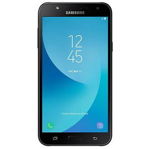 SAMSUNG Teléfono Celular Galaxy J7 NEO (J701)