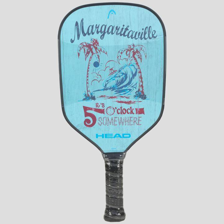 Margaritaville Pickleball Paddle