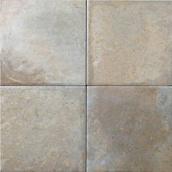 aquatica nova series porcelain pool tile for swimming pools