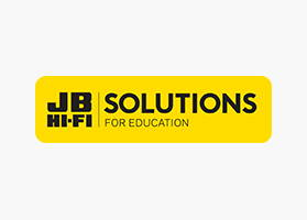 JB Hi-Fi Solutions for Education