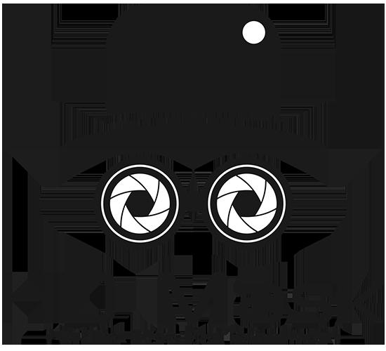 HD Mask