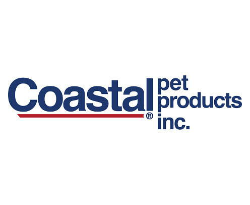 Coastal Pet Products Logo