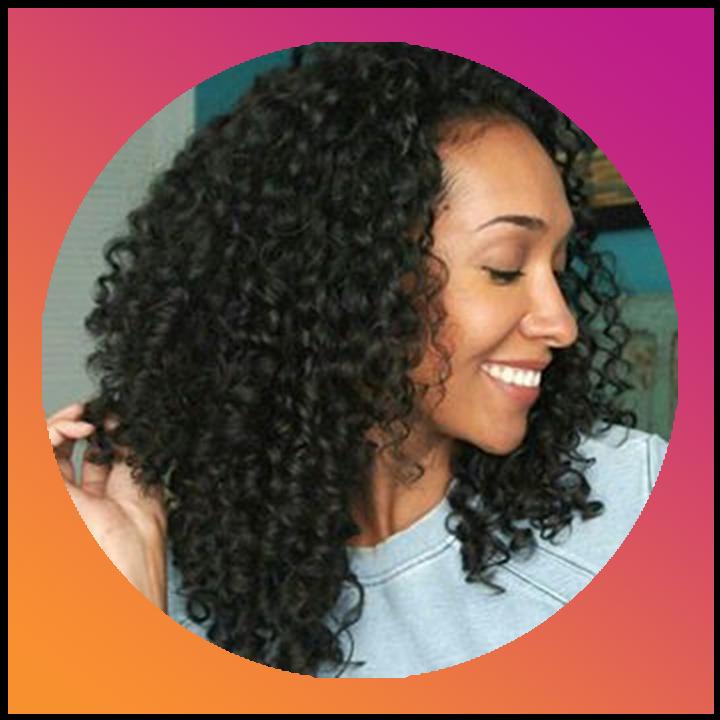 Risa Rizos Profile Photo