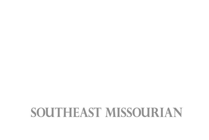 Southeast Missourian