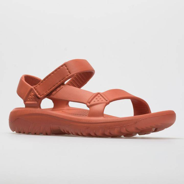 Teva Hurricane Drift Women's Mango
