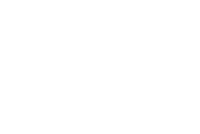 Music Theory Tutorial