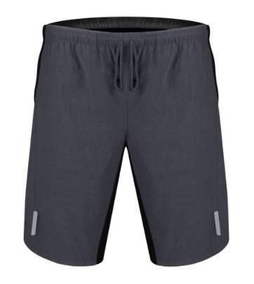 Men's  MTB Shorts