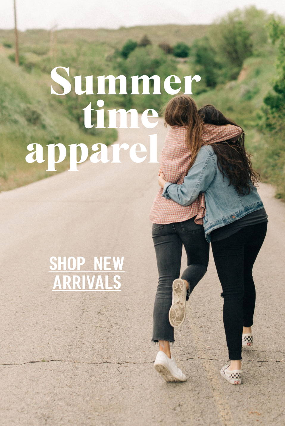73f75c89 Women's Clothing Boutique | Called to Surf