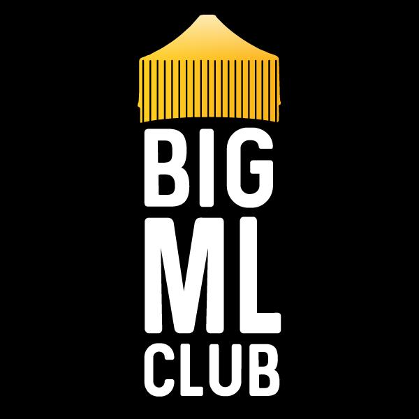 Big ML Club Collection