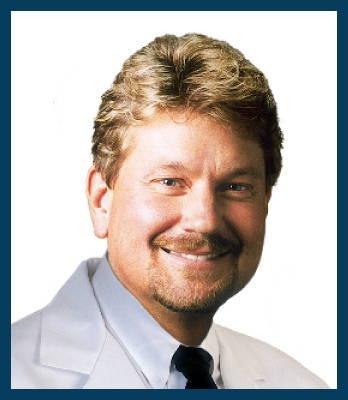 Dr. Mark Byard, MD